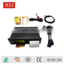 gps tracker gps gsm gprs tracker for car and truck with speed governor ,speed limiter