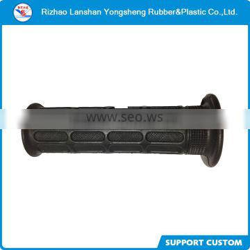 pvc tool hand grip rubber and plastic handle grip