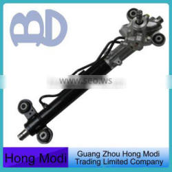 Power steering rack for CRV RE4 2.4 07-10 OEM: 53601-SWA-G01 Quality Choice