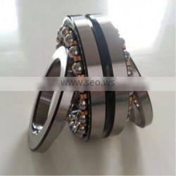 Two-way thrust angular contact ball bearings BTW50 CTN9/SP