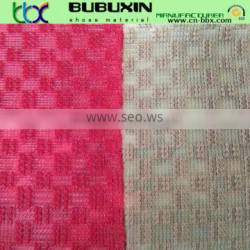Hot sale polyester air mesh fabrics for shoes or cloth