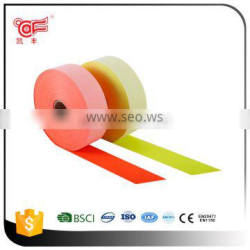 65% Polyester and 35% Cotton for heat reflective fabric material K-5003