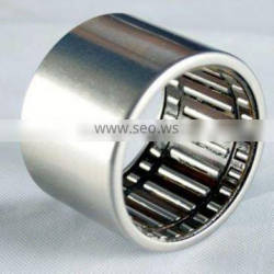 HK4012 bearing radial load metric drawn cup needle roller bearing