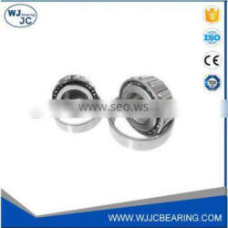 Tapered roller bearing Inch KEE107060/K107105 152.4 x 268.298 x 74.612 mm