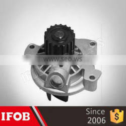 IFOB Auto Engine Cooling System auto engine water pump well water pump for skoda 07412004