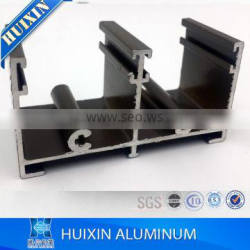 import aluminum from china aluminum track aluminum window and door