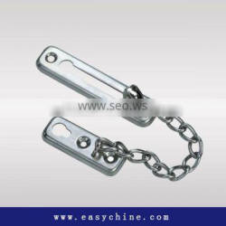 Use For House Child Safety Latches