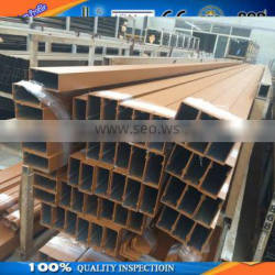 Best wholesale websites t aluminium extrusion profile hottest products on the market