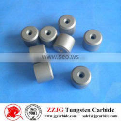 Zhuzhou Jinggong Top Quality Tungsten Carbide Drawing Die