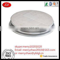 metal stamping LED part ,metal bracket for LED programme