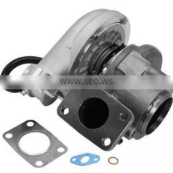 Turbo GT2556S Turbocharger 2674A200 for 1104C-44T 1104C-E44T Diesel Engine