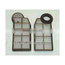 Transmission Oil Filter for ZF4HP14 & ZF4HP18