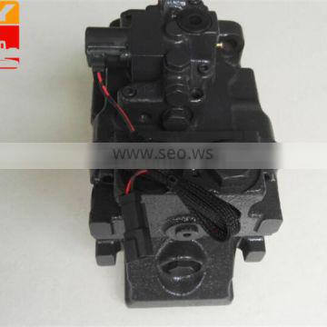 hydraulic fan pump 708-1T-00420 for D275-5 hydraulic pump parts from Jining Qianyu Company