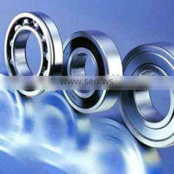 China Supplier High quality deep groove ball bearing6004