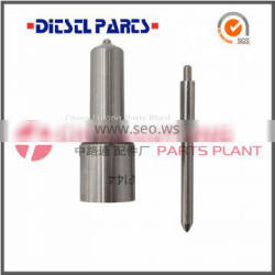 diesel engine injector nozzle DLLA144P144/0 433 171 130 car diesel nozzle fits SCA