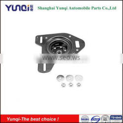 YQ113010012 & 901923 auto spare components Strut Mount for GM