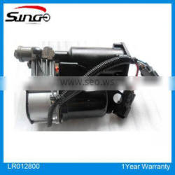 LandRover Air Suspension Compressor LR012800 for SPORT LR3 LR4