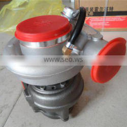 turbocharger 4051384 4049358 HX40W