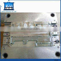 Household Product Injection Plastic Moulding mass production