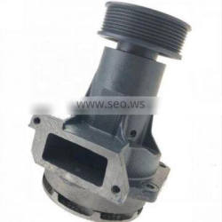 Best Price D1105 High Quality Pressure Water Injection Pump 612600060307