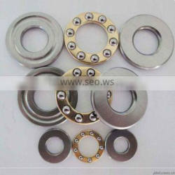 F9-20(BA9.AKL9) Thrust Ball Bearing for lifting hooks