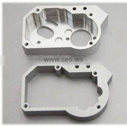 Proimotion cheap cnc machining service milling machine parts