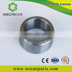 auto parts steel motor shaft bearing bushing fit for chevrolet wuling changan chery greatwall geely dfm sokon