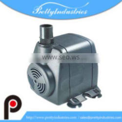 HJ-1841 fish pond submersible pump