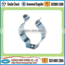 new type stainless steel tension spring tool clip