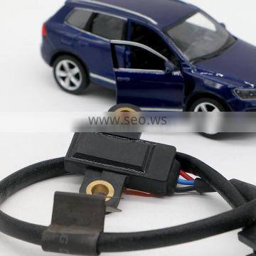 hengney Good Arrival Crankshaft Position Sensor OEM 39310-02700 3931002700 for Hyundai Kia Picanto