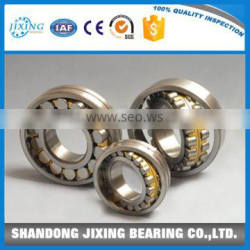 Spherical Roller Bearing 22313 22313K