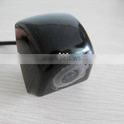 CMOS High Quality Backup Car Camera