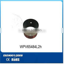 speaker parts Al ksv black Al. voice coil