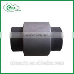 Best Quality AUTO RUBBER BUSHING 51455-S04-005 FOR Honda Civic 1996-2000 CR-V 1996-2001