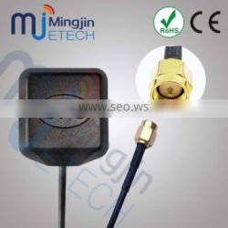 SMA connector gps antenna for android tablet