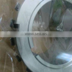 Adapter Sleeve HE 209 SKF High Quality for machinery