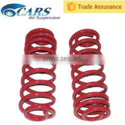 Coil Spring Conversion Kit for Lincoln Sport Navigator 2Wd&4Wd 03-06 Front CK-7816
