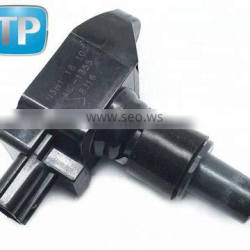 Ignition Coil For 2003-2012 Ma-zda RX-8 OEM N3H1-18-100 AIC-1355