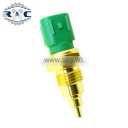 R&C High Quality Original S8342-01250 For Excavator loader 100% Professional Water Temperature Sensor Switch Temperature Sensor