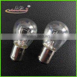 1034 miniature auto bulbs BAY15D