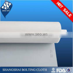 PA6 nylon bolting cloth gg nylon flour sieve mesh
