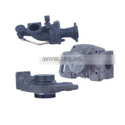 diesel engine spare Parts 3804716 Kit , Water Pump Repair for cqkms QST30-G2 QST30 CM552 Amreli India