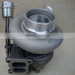 diesel engine parts turbo 6CT300 HX40W 4050205 6743-81-8040 turbocharger for PC360-7 PC300-7