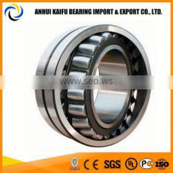 tractor electric bicycle spherical roller bearing 22230CC/W33