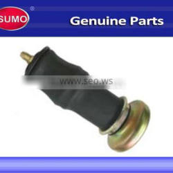 Bush/Rubber Bush/ Control Arm Bushfor SCANIA 1424231/1349840/1424229