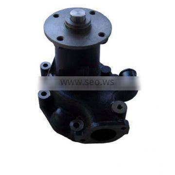 Water Pump for Hino H07C 16100-2640 16100-2641