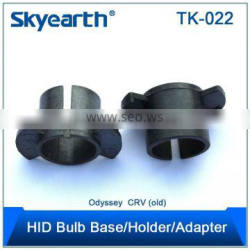 Factory Direct Wholesale hid adapter laptop keyboard to usb adapter