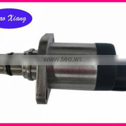 Suction Control Valve/SCV for 1460A056