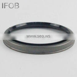 IFOB 90312-95001 Front Hub Oil Seal For Land cruiser KZJ90 Year 96-08