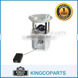 Good Quality Fuel Pump Assembly For Ford Fusion L4-2.5L 2010